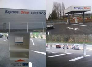 express-drive-leclerc-olivet-courses-simples-rapides