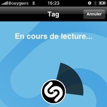 fonctionnement-application-iphone-shazam
