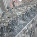 visite cathedrale sainte croix orleans
