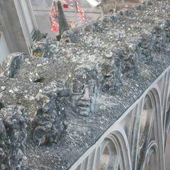 visite-cathedrale-sainte-croix-orleans