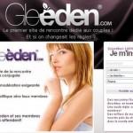 gleeden-com-site-aventures-extras-conjugales