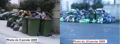Poubelle-ordure-greve-eboueur-orleans