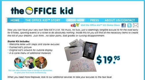 The-office-kid