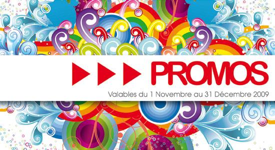 Promo-imprimerie-easyflyer-nov-2009