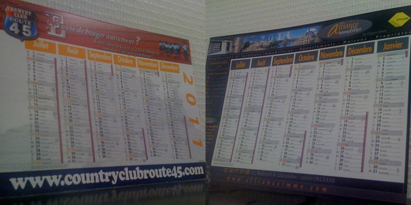 Easyflyer-calendrier-2011-imprimerie-impression-calendrier-de-banque