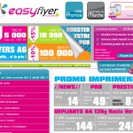 site easyflyer