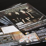 concert jettyroad olivet