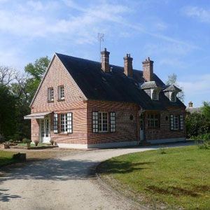 achat-maison-bourgeoise-orleans