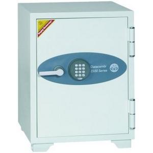 armoire-informatique-ignifuge
