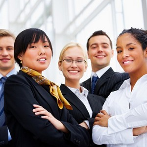 formation-commerciaux-orleans