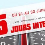 imprimerie discount promo imprimerie easyflyer soldes juin  jours