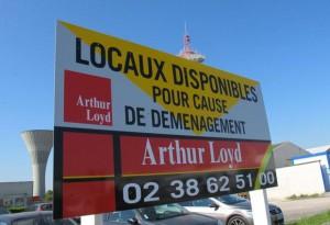 location-locaux-commerciaux-orleans-arthur-loyd