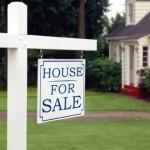 maison a vendre orleans