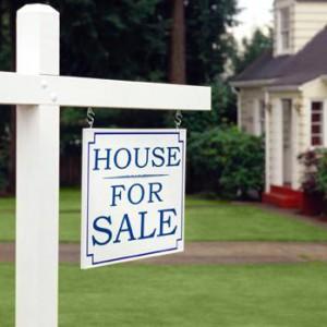 maison-a-vendre-orleans