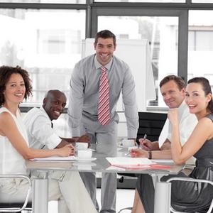 recrutement-commerciaux-orleans