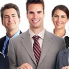 recrutement commerciaux privas