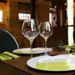 restaurant a vendre orleans
