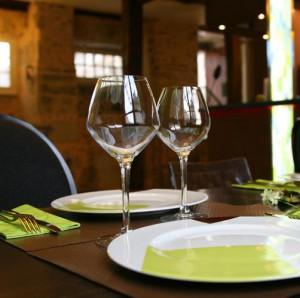 restaurant-a-vendre-orleans