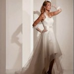 robe de mariee bas prix eure