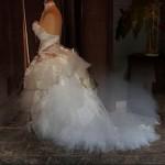 robe de mariee pas cher tours