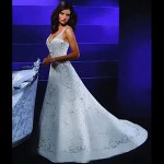 robe mariage bas prix ain