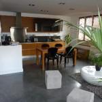 acheter appartement orleans