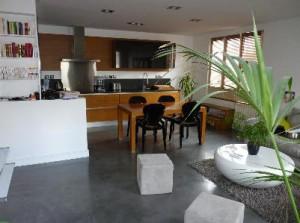 acheter-appartement-orleans