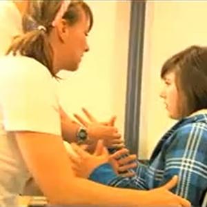 aide-soignante-a-domicile-calvados