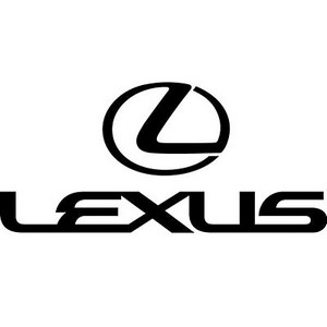 assurance-lexus
