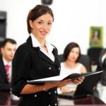 bilan de competences manager paris