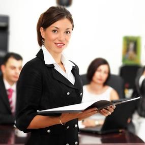 bilan-de-competences-manager-paris