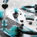 decoration mariage calvados