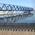 detection fuite eau