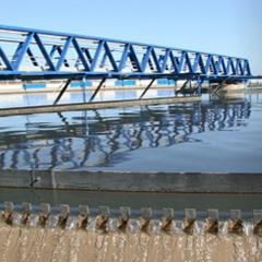 detection-fuite-eau