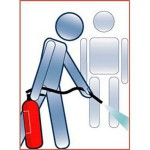 formation aux risques incendie