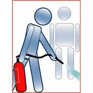 formation-aux-risques-incendie