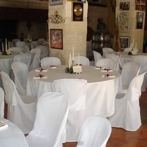 organisation-mariage-ardennes
