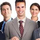 recrutement commerciaux regie publicitaire