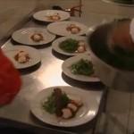 repas de mariage sarthe