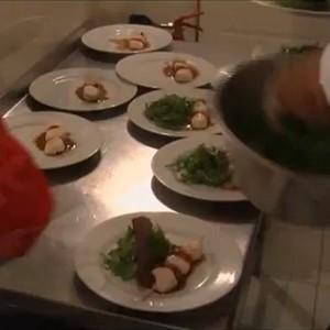 repas-de-mariage-sarthe