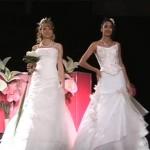 robe de mariage orleans