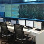 systeme information pour environnement