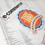 top  ecommerce
